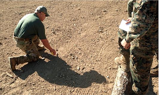 Marines_tracking