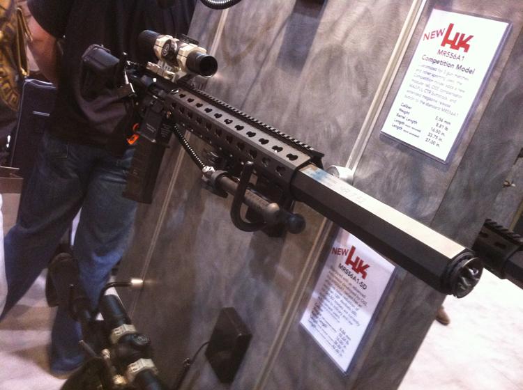 HK556A1SD